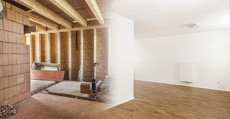 gesellschaft kaufen in berlin Vorratskg Holzbau gmbh anteile kaufen finanzierung gründung GmbH