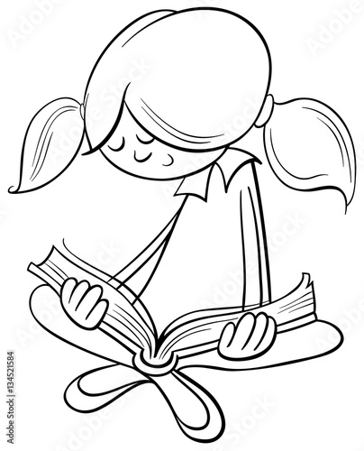 500_F_134521584_HCHwfdKaVZ8Es3Q8QhQjTJ8KApRsof9v together with a girl reading a book coloring page free printable coloring pages on girl reading a book coloring further girl reading coloring page for kids free printable picture on girl reading a book coloring including people and places coloring pages boy and girl coloring free on girl reading a book coloring also girl reading with blocks school coloring pages free printable on girl reading a book coloring