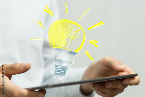 Idee stockfotos und lizenzfreie bilder auf bild 134533177 - Lay outs idee ...