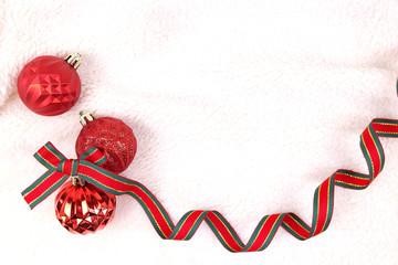 크리스마스 컨셉 소품