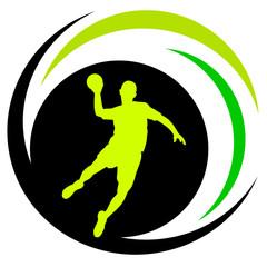 Handball - 151