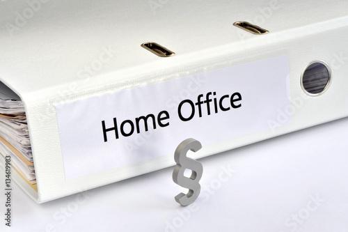 home office heimarbeitsplatz paragraf arbeit. Black Bedroom Furniture Sets. Home Design Ideas