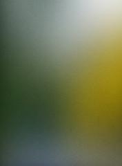 Natural Gradient Texture
