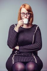 Coffee Break / Kaffeepause