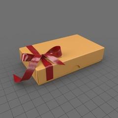 Box Chocolates 03