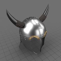 Helmet Viking