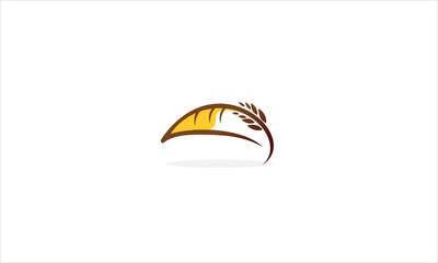 Bakery Logo Icon