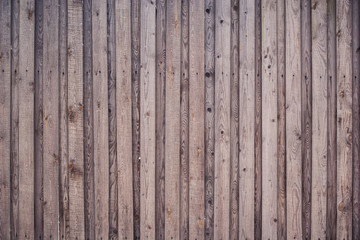 Wood texture background. Vintage wooden view.
