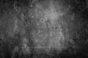 Scratch background. Texture placed over an object to create a gr