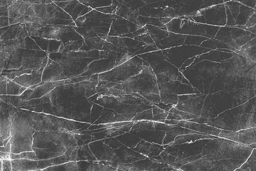 Marble Black background texture. Blank for design