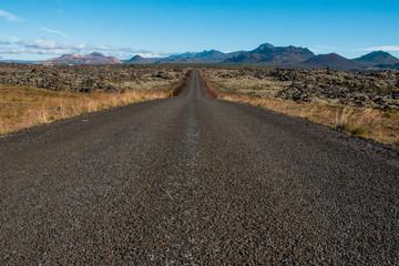 Snæfellsness Peninsula, Iceland