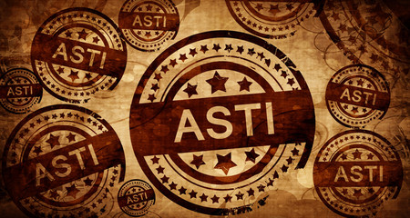 Search photos asti
