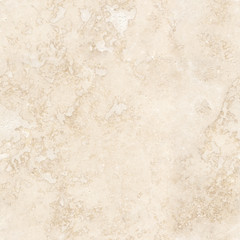 Seamless travertine tumble tile marble background. Seamfree marble wallpaper.