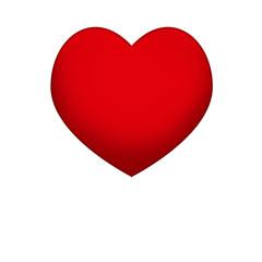 Love ,Heart, Valentine's background.
