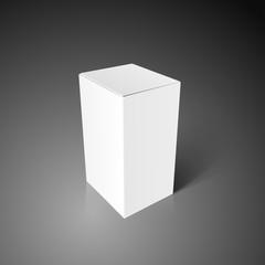 mockup package box2-01