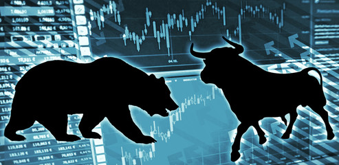gmbh anteile verkaufen notar gmbh verkaufen welche risiken aktiengesellschaft gesellschaft verkaufen kredit gründung GmbH