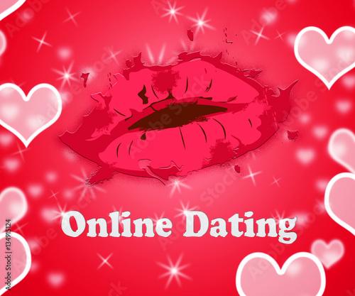 dating ιστοσελίδα VA