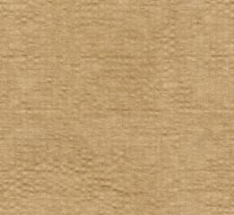 Seamless cardboard background. Seam free paper cardboard back drop. Seamless textured paper.