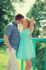 Heiratsdatierung