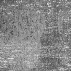 Grunge detailed background