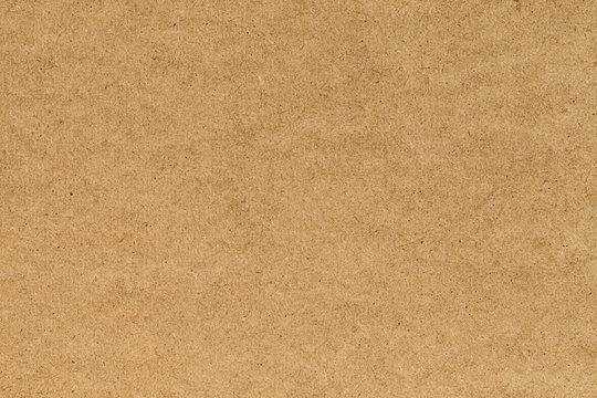 Hardboard sheet back side background image. Hardboard pattern backdrop. Fiber board sheet back side texture. Fiberboard surface texture closeup shot. Fiberboard back wallpaper.