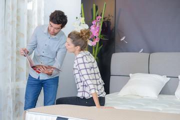 gmbh verkaufen gesucht GmbH gründen rabatt Anteilsverkauf kaufung gmbh planen und zelte