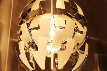 modern fashion lamps