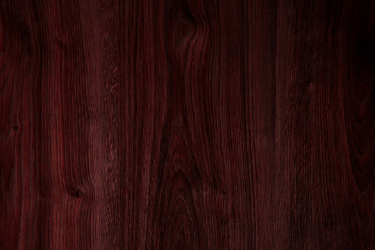 dark cherry wood texture