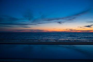 море.басеин