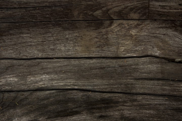 old wood,textures