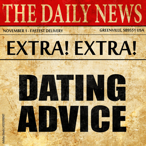 dating advice after first date Meet local singles with your interests online start dating right now, we offer online dating service with webcam, instant messages.
