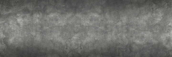 Wall Mural - horizontal cement and concrete texture with shadow for pattern a
