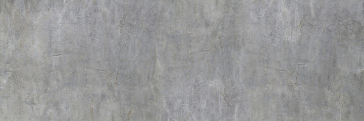 Wall Mural - horizontal cement and concrete texture for pattern and backgroun