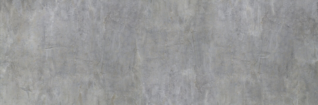 horizontal cement and concrete texture for pattern and backgroun