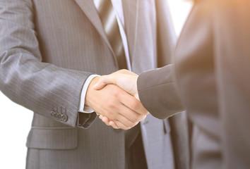 gmbh verkaufen was beachten gmbh verkaufen kosten erfolgreich gmbh verkaufen wie gmbh gesellschaft verkaufen