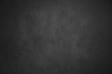 Hintergrundbild: Schmutzige graue Oberfläche