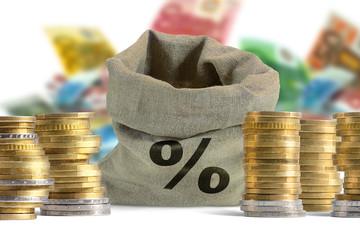 gmbh mantel kaufen österreich Kommanditgesellschaft rabatt Angebote zum vorrats Firmenkauf vorrats AG