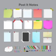 Post It Note