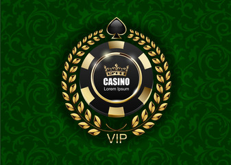 club royal casino vip