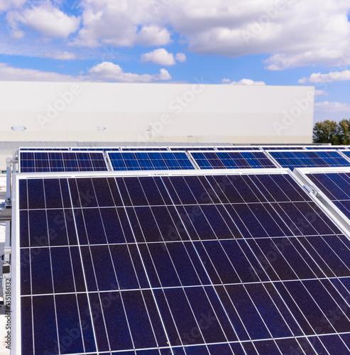 pannelli solari immagini e fotografie royalty free su