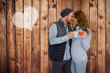 gmbh mantel kaufen in österreich vorrats GmbHmantel Werbung Deutschland gmbh & co. kg kaufen