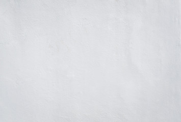 white wall with plaster