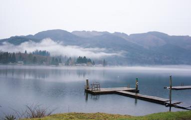 Lake Sammish
