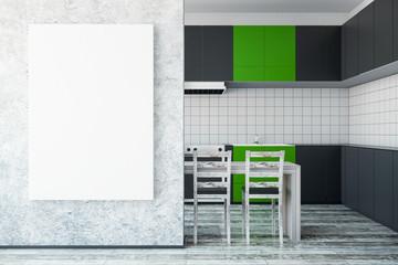 gesellschaften FORATIS Werbung gmbh kaufen finanzierung GmbH-Kauf