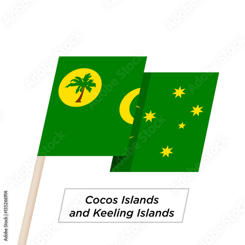 e marketing cocos keeling islands website The latest tweets from cocoskeeling islands (@cocos_keeling) australia's last unspoilt paradise lies in the azure waters of the indian ocean, kissed by the sun and bookeasy @bookeasy we're proud of a new @impartmedia responsive website release for our friends @cocos_keeling http.