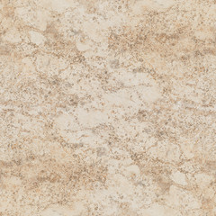 Seamless pattern of marble texture.