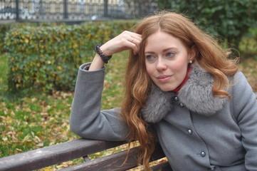 Молодая девочка ебётся с молодым смотреть онлайн фотоография