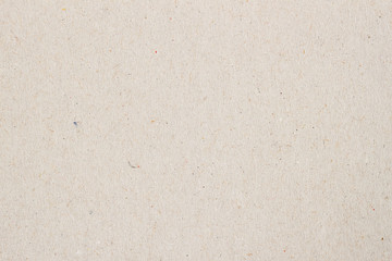 Paper texture background. Grunge surface close-up. for design with copy space text or image.