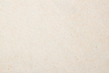 Texture of vintage paper surface for artwork. With place your text, background use