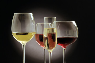 Rượu vang Şerab ไวน์ 葡萄酒 Vino Viini Вино Wine Vera pije alkoolike Wino Vin Bor ital Wein